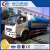 Cleaning Jetting Sewage Truck for Sale