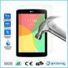 Premium Tempered Glass Film Tablet Screen Protector