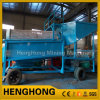 Mining Machine Factory Rotary Drum Sieve Mini Gold Trommel Screen