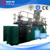 5gallon PC Bottle Blow Molding Machine