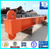 Lifting Overhead Beam / Girder Crane Beam