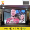 Indoor Full Color P3 Small Pitch Video Rental LED Screen