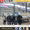 Hot Sale Gas and Oil Fired Steam Boiler