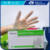 Food Grade Disposable Vinyl Exam Gloves for Food Industry