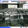 Galvanized Steel Strips for Making Steel Profiles