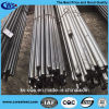 AISI 01 Cold Work Mould Steel Round Bar