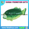 Promotion Gift Digital Toys