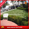 Outdoor Landscaping Artifical Turf with Cheap Price for Leisure