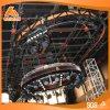 Track Cart System, Light Track, Dynamic Rigging System (DS02)