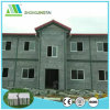 Lightweight Fire Retardant Cement Foam Insulation Sandwich Board Panel