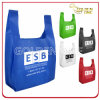 Promotional Customized Logo Shopping Nonwoven Bag