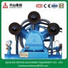 China Wholesale KJH75 12.5bar 7.5HP Industrial Power Compressor