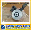 51958007315 Belt Tensioner Truck Parts for Man