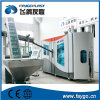 China Supply Pet Blow Molding Machine
