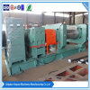 High Technical Open Mixing Mill/Rubber Mixing Mill with Ce/SGS/ISO (XK-560)