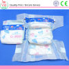 2017 Disposable Diaper Couche Bebe for Baby