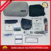 Overnight Kit Portable Airline Amenity Kits Inflight Travel Kit