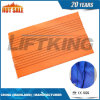 Factory Price Woven Endless Round Sling for Lifting