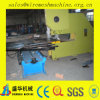 High Speed Perforated Sheet Metal Machine, Perforated Metal Machine
