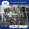Customized 18 Heads Small Scale Beer Bottling / Filling Machinery