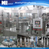Cgf Series Fully Automatic 3-in-1 Drinking Water Bottling Filing Machine/Line