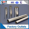 JIS Cold Drawn Seamless Stainless Steel Pipe