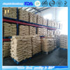 Factory Price Food Grade Sweetener Trehalose