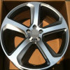 Excellent Car Alloy Wheel 16inch, 17inch, 18inch for Sale