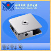 Xc-B2312 Hand Tools Stainless Steel Square 0 Degree Fixed Clamp