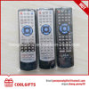 Universal TV STB Learning Function IR Remote Control