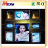 Hanging LED Crystal Acrylic Light Box (CSH)