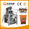 Automatic Chocolate Packing Machine Ht-8g