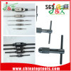 China High Quality T Handle Tap Wrenches