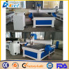 DSP Control Wood CNC Router with Ce Certificate
