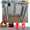UPVC Plastic Casement Window with Double Glazing