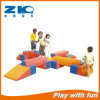 2015 Wholesale Cheap Kids Indoor Soft Play for Sale