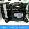 Secop Refrigerator Compressor R134A/R22/R407c (BD80F)