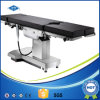 Electric Surgical Operating Table with X-Raying