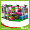 Nursery School Indoor Playground with Baby Ball Pool