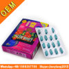 Slim Body Capsule Is Hot Selling for Female