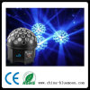Ye004f The Cheapest Price LED Sound Control Mini Terrarium