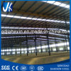Light Steel Building Steel Structure in High Quality (JHXLS-008)