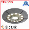 Construction Hoist Parts of Brake Pad