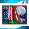 Printing Car Rear View Mirror Cover (M-NF11F14012)