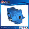 F Series Parallel Shaft Speed Reducer Motors Reducer for Conveyor