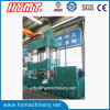 YQ32-630T hydraulic stamping press machine, metal forging machine