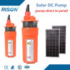 12V Submersible DC Pump (70m head)