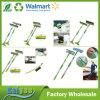 Wholesale Custom Long Handle Snow Shovel Window Squeegee