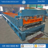 Lifetime Service Roll Forming Machine
