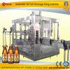 Automatic Energy Beverage Bottling Machine